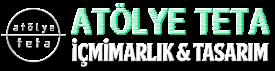İç Mimar İstanbul | Anahtar Teslim Tadilat | Ofis İç Mimar
